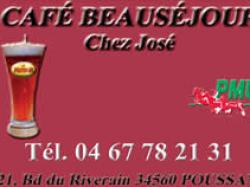 CAFE-BEAUSEJOUR